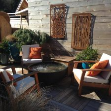 nehalem beehive boutique oregon events retreats